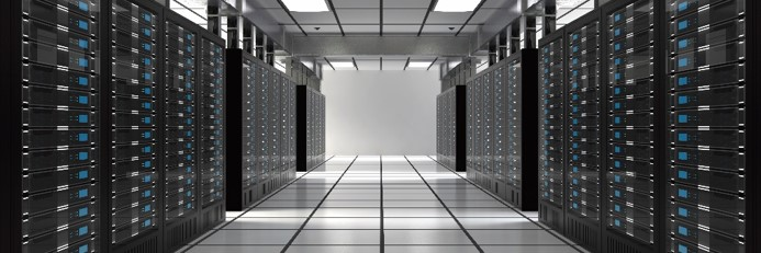 Datacenter picture 1