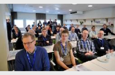 goteborg_conference_b